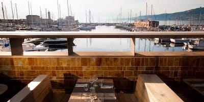 Igersfvg + Eataly Trieste: cibo e fotografia si incontrano!