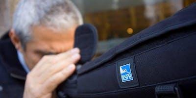 Fairburn Ings Binocular & Telescope Hands-On Weekend