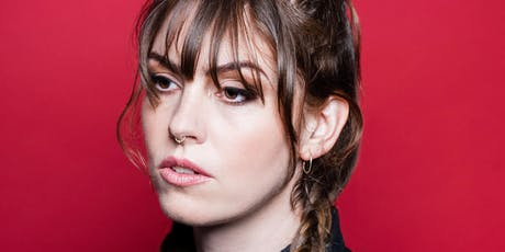 Emma Ruth Rundle + Fvnerals tickets