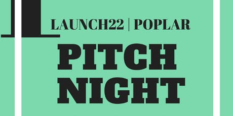 Pitch Night Poplar tickets
