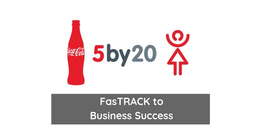 FastTrack to Business Start Up Success