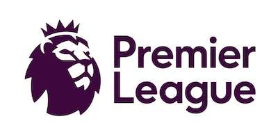 The Door Fantasty Football League 2019-2020