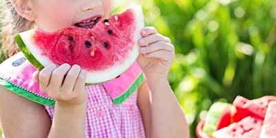 Fermented Foods For Kids