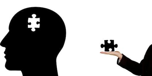 Understanding Mental Health Conditions