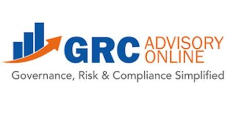 OFAC Risk Assessment tickets