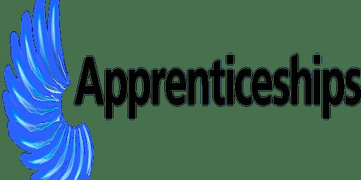 Torbay Apprenticeships Fair