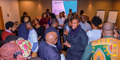 Find your Voice! - A free BME networking event