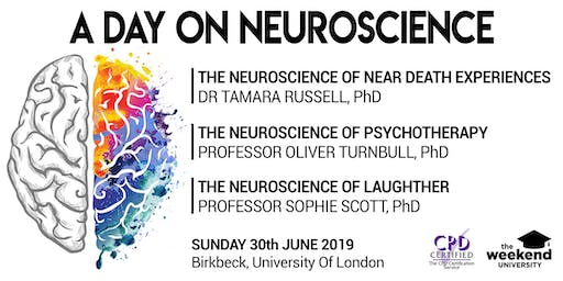 A Day on Neuroscience