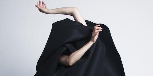 'FELT' by Elisabeth Schilling