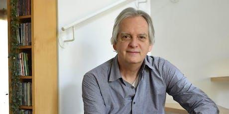 """""""L'Entreprise autogouvernée"""" : conférence de l'économiste Thomas Coutrot billets"""