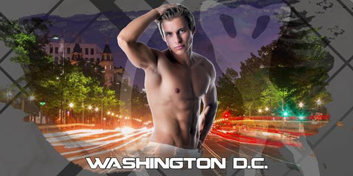 BuffBoyzz Gay Friendly Male Strip Clubs & Male Strippers Washington DC