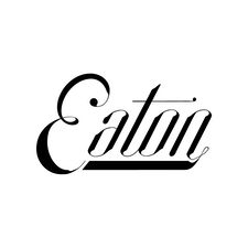 Eaton HK logo