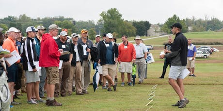 2019 UT Turf & Ornamental Field Day tickets