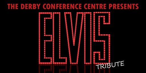 ELVIS - Tribute Night