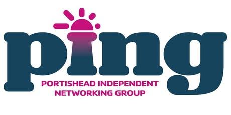 Portishead Independent Networking Group tickets