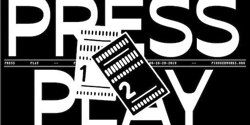 Press Play 2019