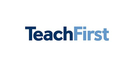Teach First New SLT Induction (London, Secondary): 26 June 2018 tickets