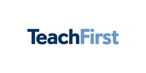 Teach First New SLT Induction (London, Primary/EY): 27 June 2018
