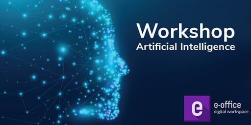 Workshop Artificial Intelligence