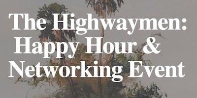 Highwaymen Reception