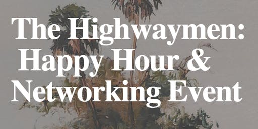 Highwaymen Reception