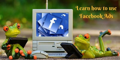 Facebook Ads workshop - beginners