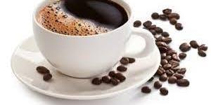 Consultants' Coffee