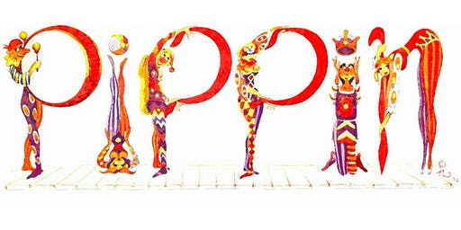 """""""Pippin"""""""