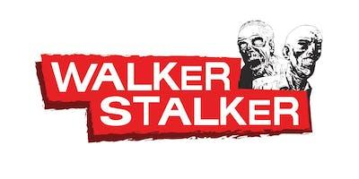 Walker Stalker *** Cleveland