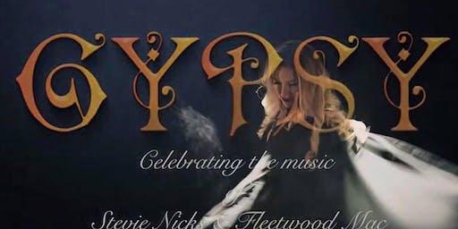 """Gypsy"": The Music of Stevie Nicks & Fleetwood Mac"