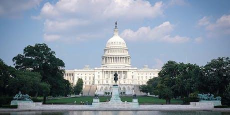 First USI Alumni Chapter Meeting in Washington DC tickets