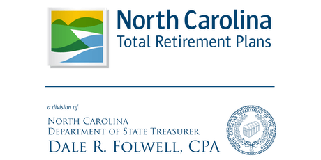 Teachers, State and Local Government Employees Total Retirement Conference tickets