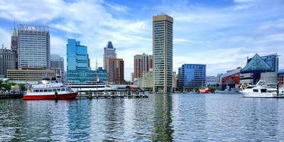 Preparing for New REAC Rules Workshop (Baltimore, MD 9/25/19)