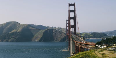 JBarrows Keep Dialing Workshop San Francisco