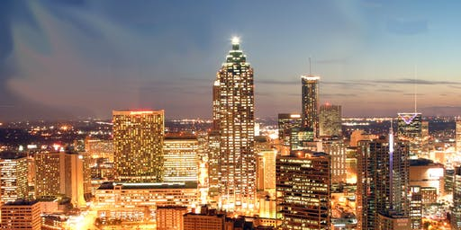 JBarrows Keep Dialing Workshop Atlanta