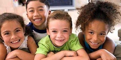 Warrington EAL Training Hub: Improving Writing Outcomes for EAL Pupils