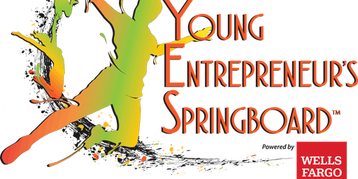 Young Entrepreneur's Springboard