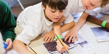 Home Educators Day - The Victorian Thames tickets