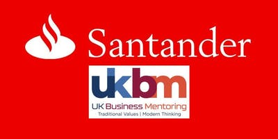 Simple Strategies to Manage People and Boost Profitability - Santander Breakthrough Event