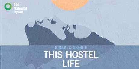 This Hostel Life tickets