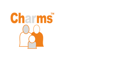CHARMS 3 Day Advanced Training tickets