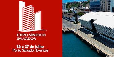 Expo Síndico Salvador
