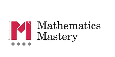 Mathematics Mastery Variation and Bar Modelling workshops (Primary) tickets