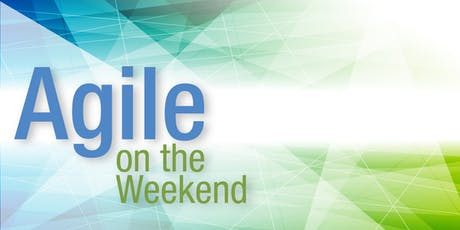 Agile on the Weekend: Kanban Management Professional  - KMP Certification Part 1 tickets