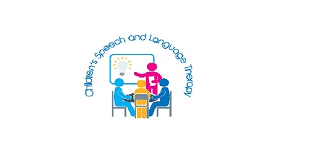 Screening For Communication Difficulties [KS2] Practitioner Training Course tickets