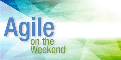 Agile on the Weekend: Kanban Management Professional - KMP Certification Part II