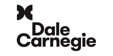 Dale Carnegie Training of Northern NJ Develop Your Leadership Potential: Stop Doing, Start Leading (Runs 3 Consecutive Days)