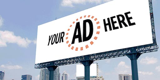 AMA Luncheon: Creative Advertising Made Simple