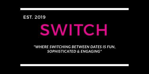 dato switch hastighed dating 7 års dating regel