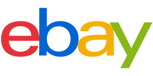 Technical Product Manager: the Best of Both Worlds by eBay PM